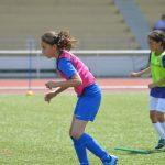 U13 Féminines Samedi 06 Mai 2017 (8)