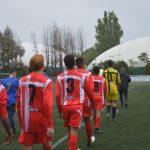U19 A Dimanche 01 Octobre 2017 (13)