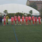 U19 A Dimanche 01 Octobre 2017 (15)