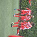 U19 A Dimanche 01 Octobre 2017 (16)