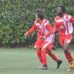 U19 A Dimanche 01 Octobre 2017 (17)