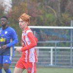 U19 A Dimanche 01 Octobre 2017 (19)