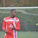 U19 A Dimanche 01 Octobre 2017 (20)