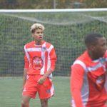 U19 A Dimanche 01 Octobre 2017 (21)