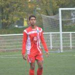 U19 A Dimanche 01 Octobre 2017 (23)