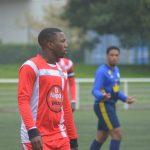 U19 A Dimanche 01 Octobre 2017 (24)