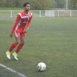 U19 A Dimanche 01 Octobre 2017 (25)