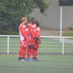 U19 A Dimanche 01 Octobre 2017 (29)