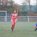 U19 A Dimanche 01 Octobre 2017 (31)
