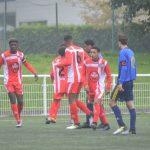 U19 A Dimanche 01 Octobre 2017 (35)