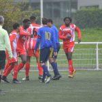 U19 A Dimanche 01 Octobre 2017 (36)