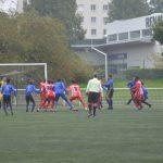 U19 A Dimanche 01 Octobre 2017 (37)