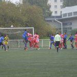 U19 A Dimanche 01 Octobre 2017 (38)