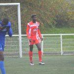 U19 A Dimanche 01 Octobre 2017 (39)