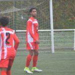 U19 A Dimanche 01 Octobre 2017 (40)