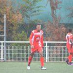 U19 A Dimanche 01 Octobre 2017 (41)