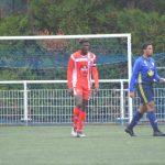 U19 A Dimanche 01 Octobre 2017 (42)