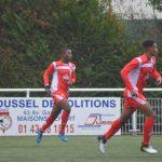 U19 A Dimanche 01 Octobre 2017 (44)