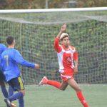 U19 A Dimanche 01 Octobre 2017 (45)