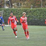 U19 A Dimanche 01 Octobre 2017 (46)