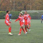 U19 A Dimanche 01 Octobre 2017 (47)