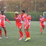 U19 A Dimanche 01 Octobre 2017 (49)