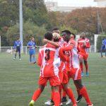 U19 A Dimanche 01 Octobre 2017 (52)