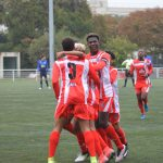 U19 A Dimanche 01 Octobre 2017 (53)