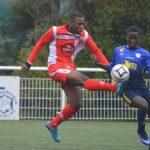 U19 A Dimanche 01 Octobre 2017 (56)