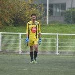 U19 A Dimanche 01 Octobre 2017 (57)