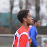 U19 A Dimanche 01 Octobre 2017 (58)