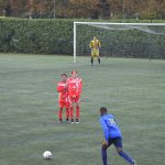 U19 A Dimanche 01 Octobre 2017 (6)