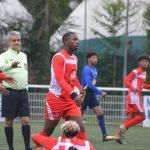 U19 A Dimanche 01 Octobre 2017 (62)