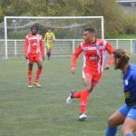 U19 A Dimanche 01 Octobre 2017 (63)