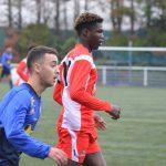 U19 A Dimanche 01 Octobre 2017 (64)