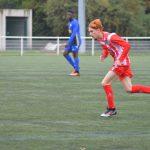 U19 A Dimanche 01 Octobre 2017 (65)