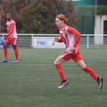 U19 A Dimanche 01 Octobre 2017 (66)