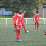 U19 A Dimanche 01 Octobre 2017 (68)