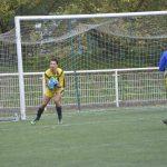 U19 A Dimanche 01 Octobre 2017 (69)