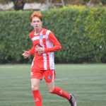 U19 A Dimanche 01 Octobre 2017 (73)