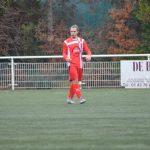 U19 A Dimanche 01 Octobre 2017 (75)