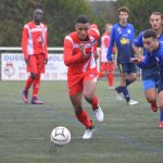 U19 A Dimanche 01 Octobre 2017 (78)