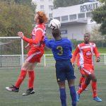U19 A Dimanche 01 Octobre 2017 (79)