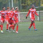 U19 A Dimanche 01 Octobre 2017 (82)