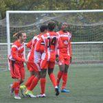 U19 A Dimanche 01 Octobre 2017 (83)