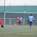 CDM Dimanche 03-12-17 (16)