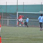 CDM Dimanche 03-12-17 (17)