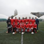 CDM Dimanche 03-12-17 (2)