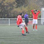 CDM Dimanche 03-12-17 (56)