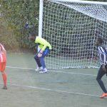 Séniors A Dimanche 05-11-17 (13)